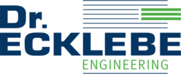 [Translate to English:] Dr. Ecklebe Engineering GmbH